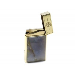 BRIQUET ST DUPONT CHALCEDONY LIMITED EDITION