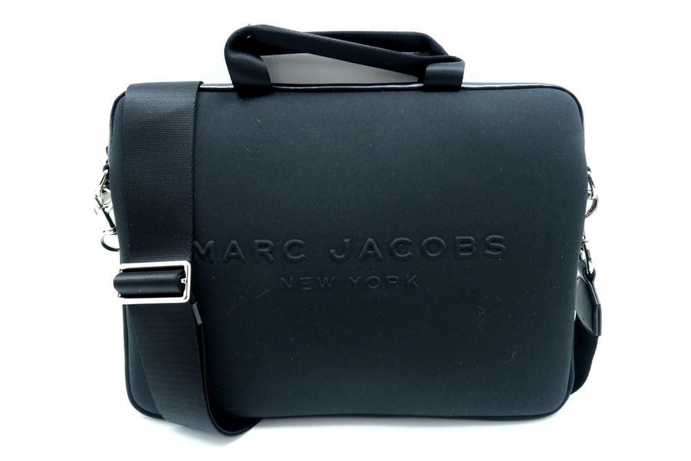 sac pochette pc marc jacobs m0008416 13
