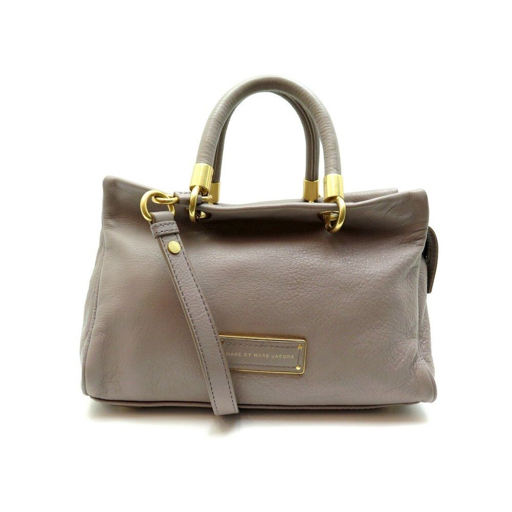 sac a main marc by marc jacobs too hot to handle