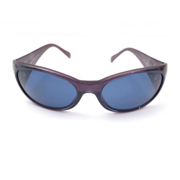 lunettes de soleil chanel 5082 h femme violet logo 6692a5be36b0