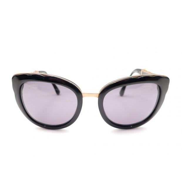 lunettes de soleil chanel butterfly fall 5356 4bafc33a8394