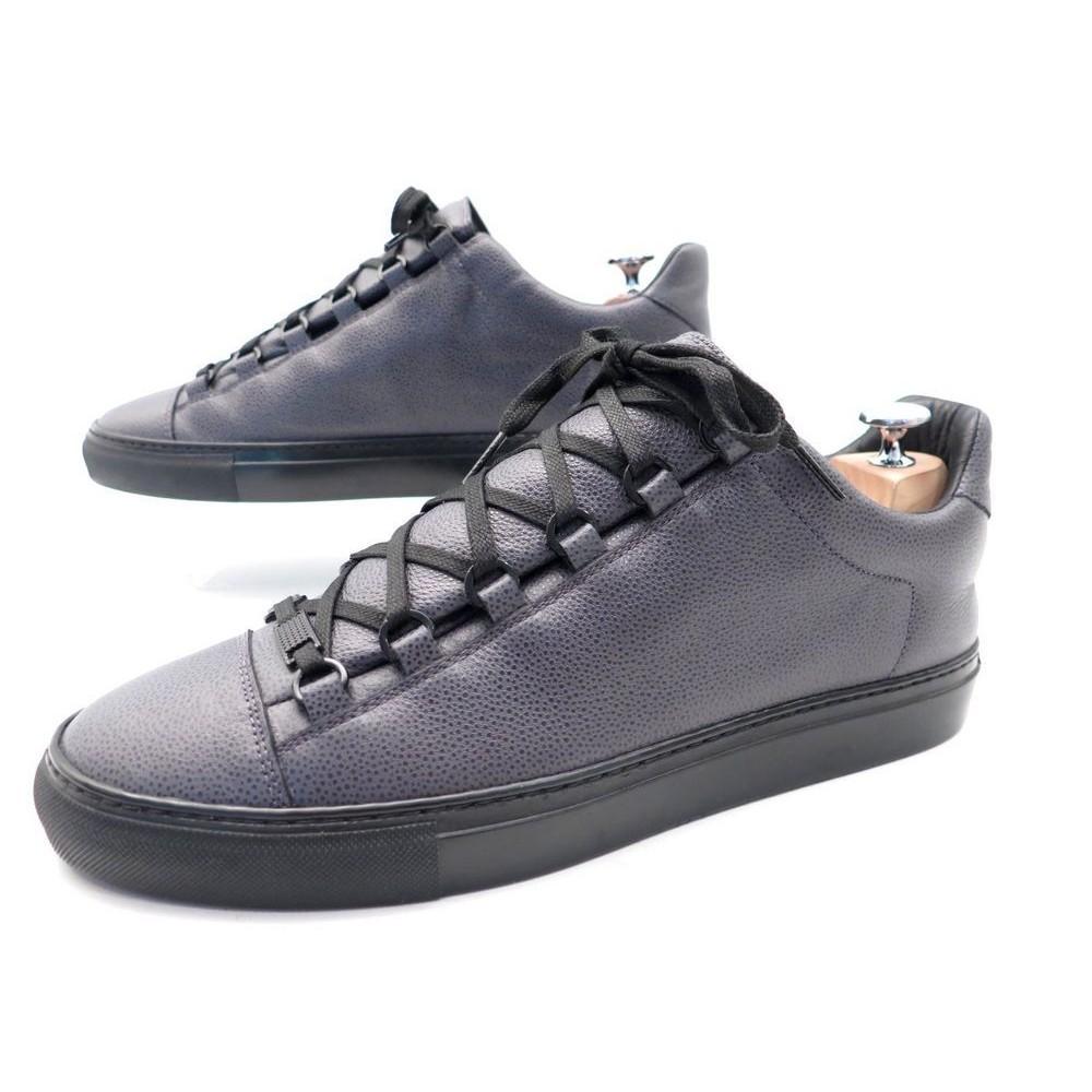 chaussure marque balenciaga