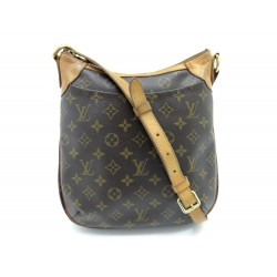 31f0913c2a8d Buy, sell   consign authentic luxury purses - 3 stores in Paris ...