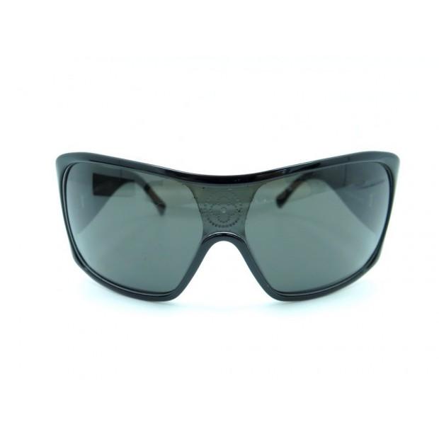 lunette de soleil louis vuitton monogram mahina z0172w 33cb9661dce7