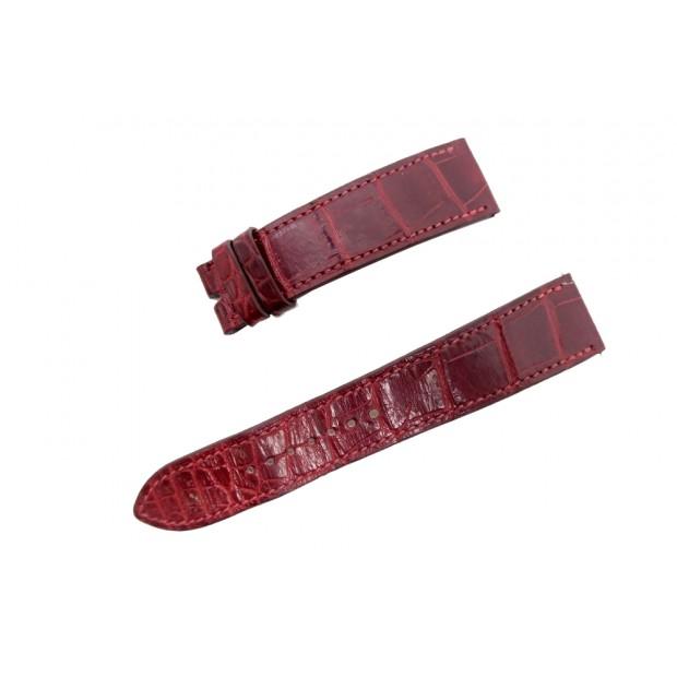 la meilleure attitude 95513 04cb0 bracelet montre hermes cape cod arceau h simple tour