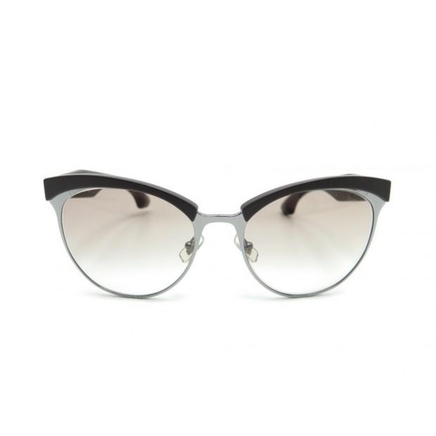 33947d968c5 lunettes de soleil miu miu smu 54q perles cat s