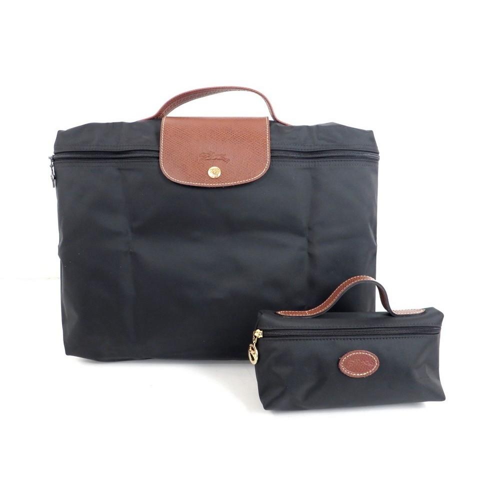 Shopping > longchamp porte document pliage, Up to 70% OFF