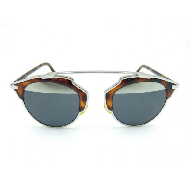 41a32e000b5a0 lunettes de soleil christian dior so real aoomd marron