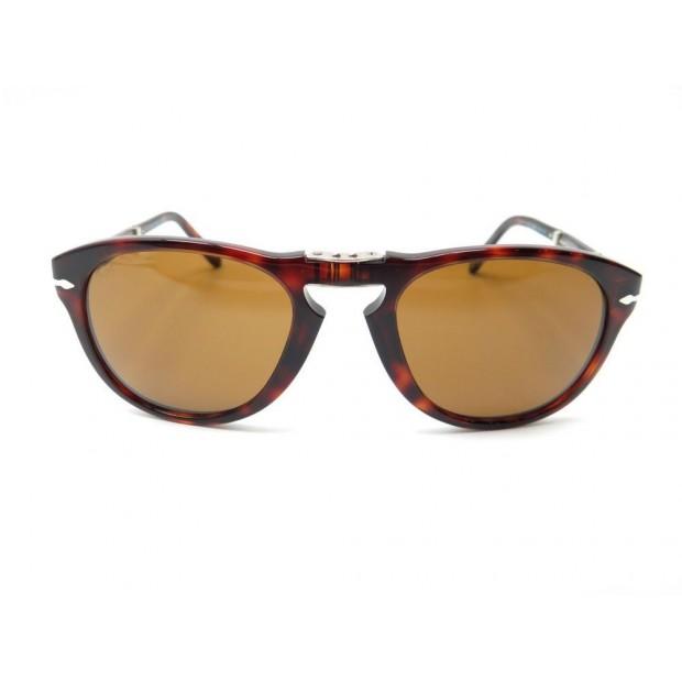 lunettes de soleil persol 714 steve mcqueen 1bf5566dc2e9