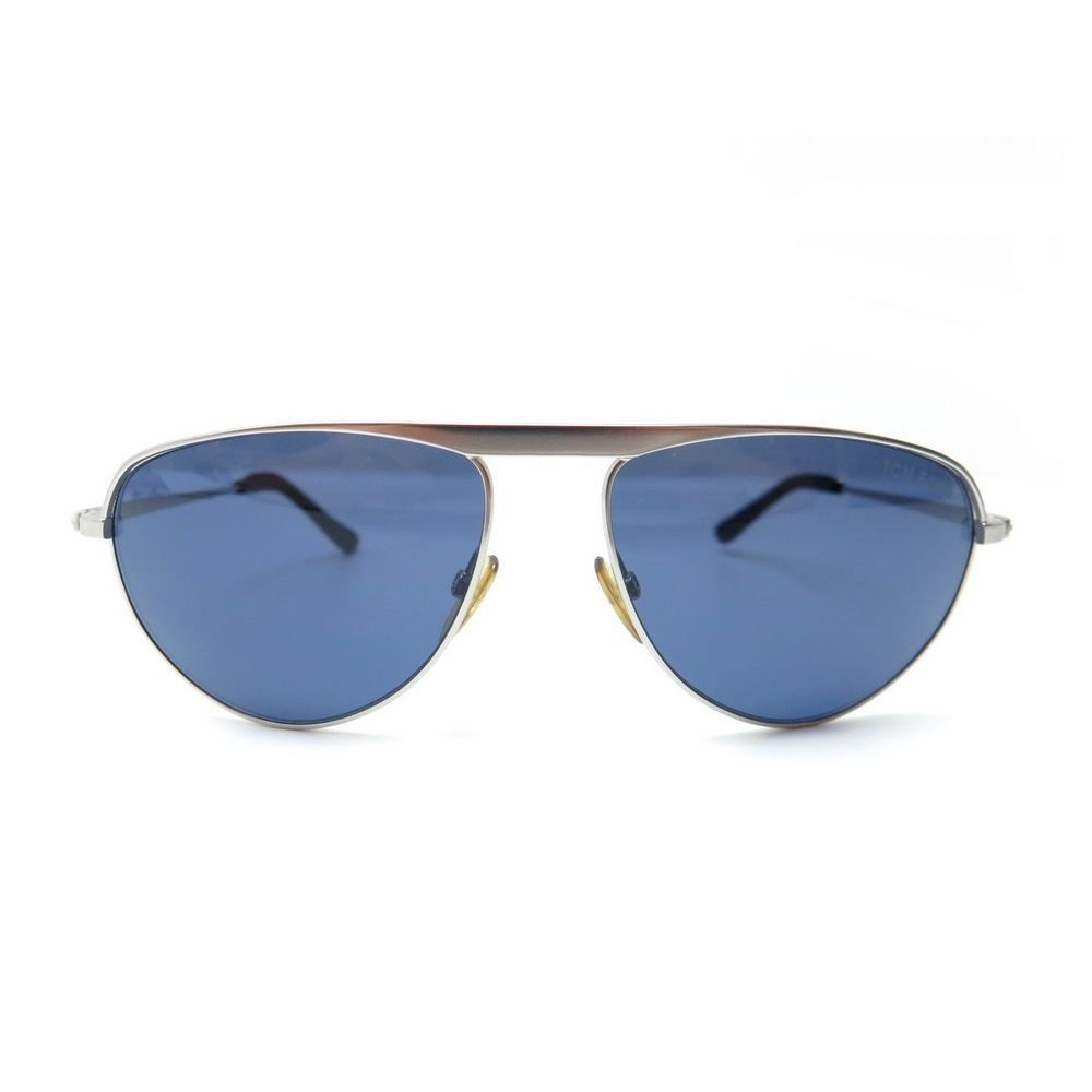 f98c9df66ee NEUF LUNETTES DE SOLEIL TOM FORD JAMES BOND 007 TF108. Loading zoom