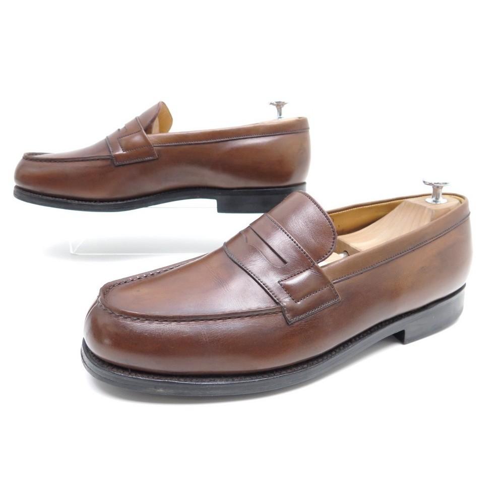 42 7 5e Jm Weston 5 Chaussures 179 Manufacture 41 q75C1