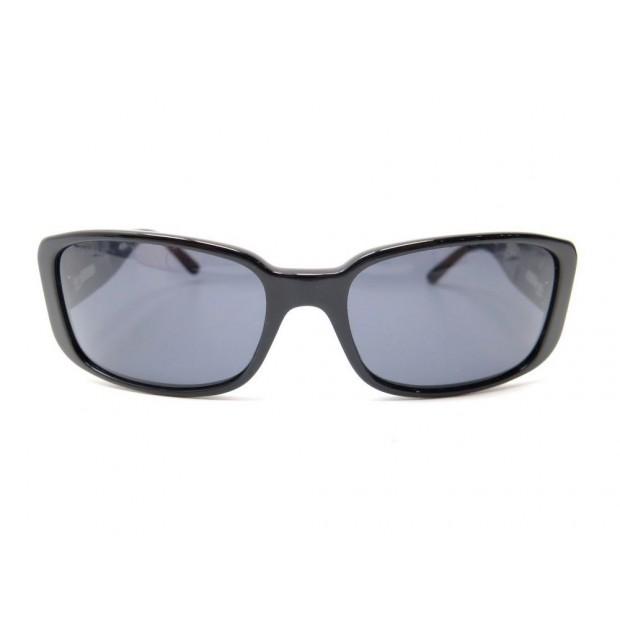 41be5dec4e7475 lunettes de soleil chanel 511 camelia en plastique