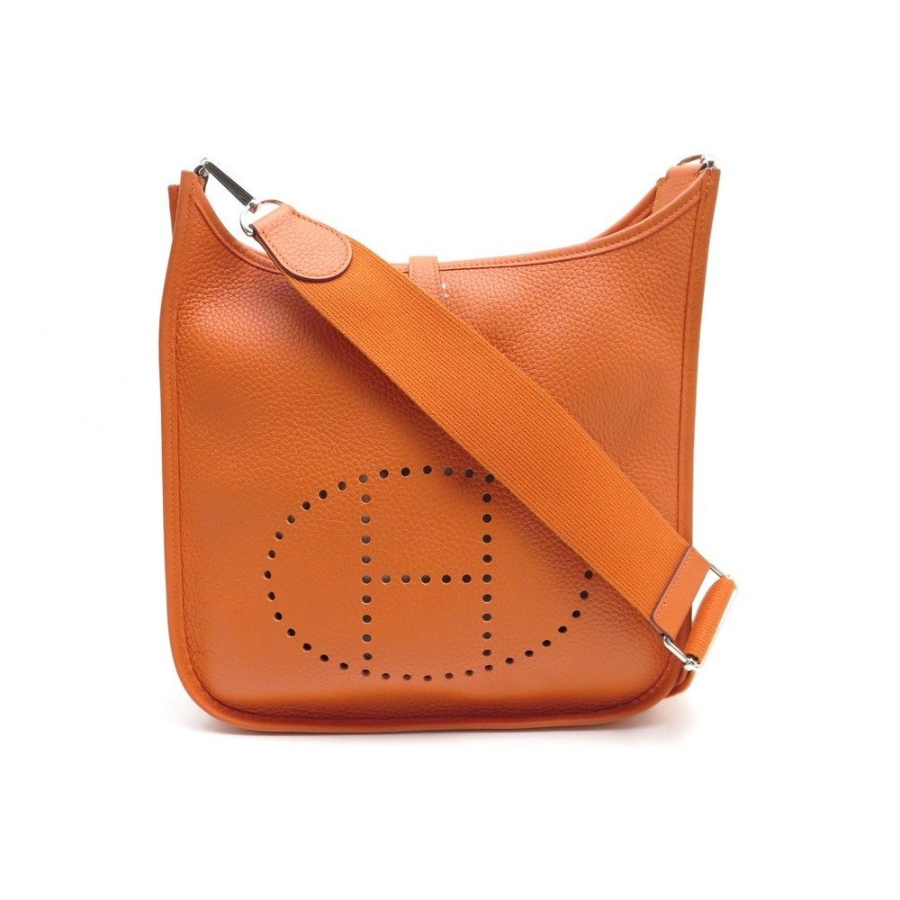 Besace Evelyne Sac Iii Mm Main A Hermes rBeCxdoW
