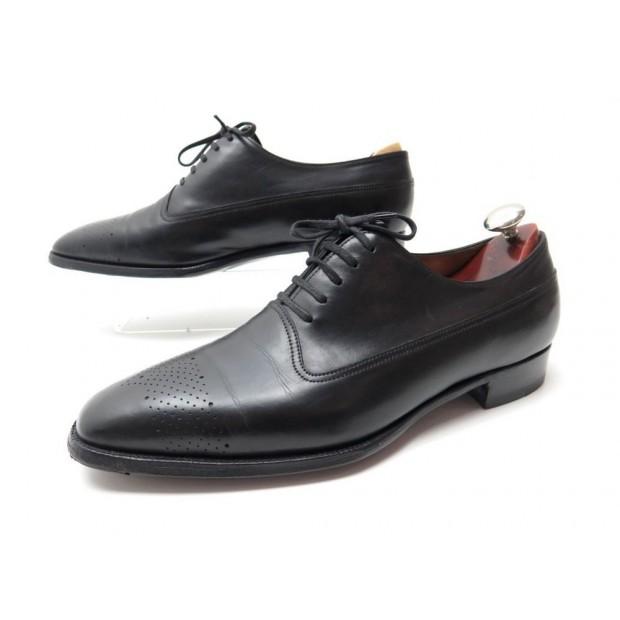 chaussures john lobb hemsby 6.5e 40.5 large 41 6ec080fddeb