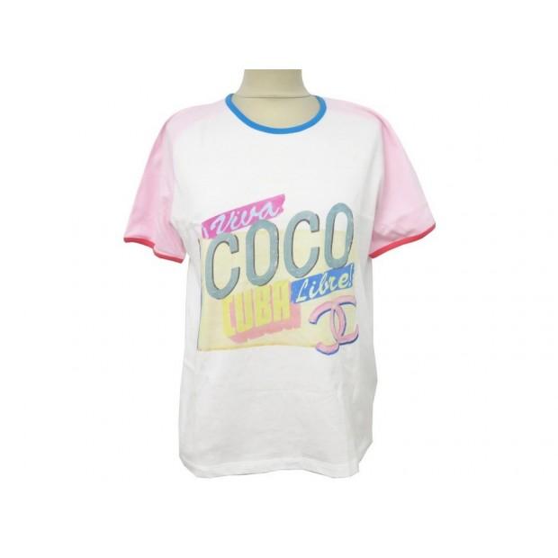 coco chanel tröja