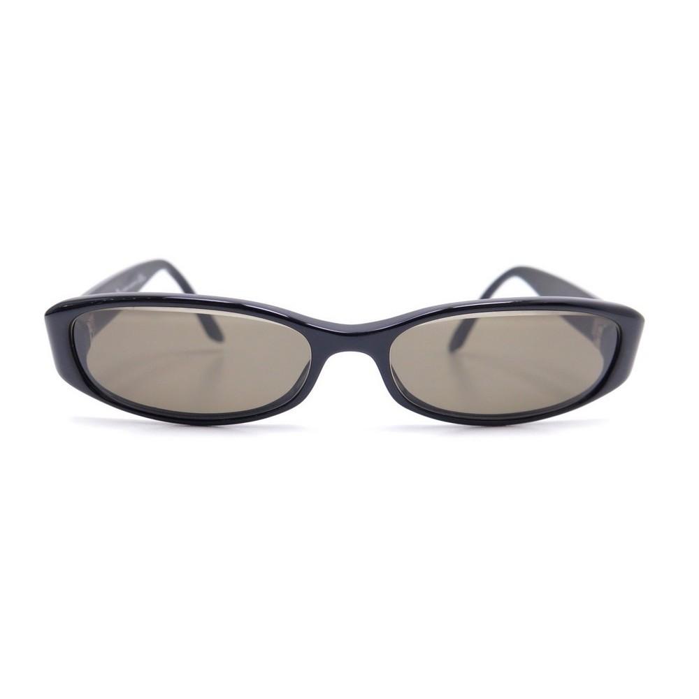 436e1911b2d21 lunettes de soleil christian dior cd3193 en plastique