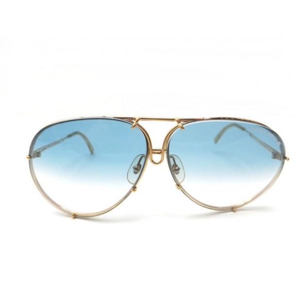 3ce4b0cc0b4 lunettes de soleil porsche design by carrera
