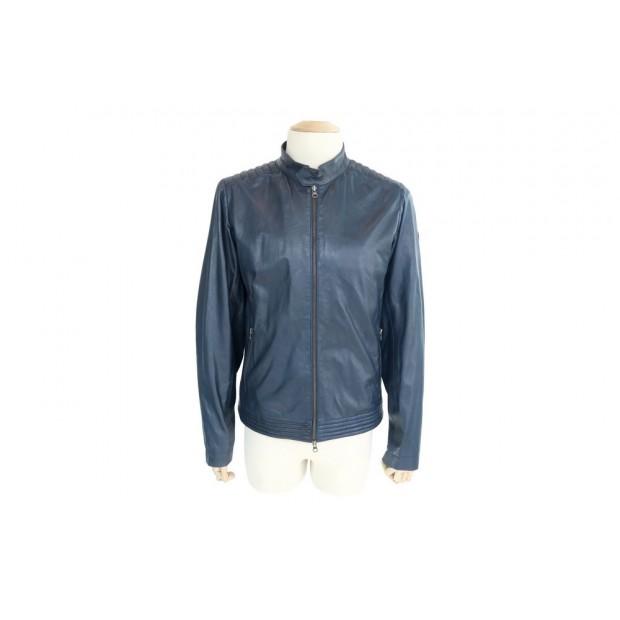 Homme Colmar Garments 52 Original Veste L Blouson Y4qgwq