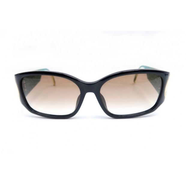 lunettes de soleil christian dior 2660 15fff77ddfe8