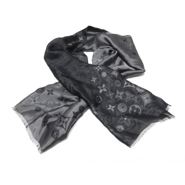 grand Prix prix styles de mode foulard louis vuitton etole st petersbourg soie