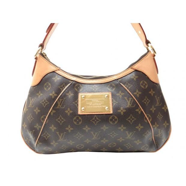 53f369b9f117 Louis Vuitton Galliera Pm Handbag - Handbag Photos Eleventyone.Org