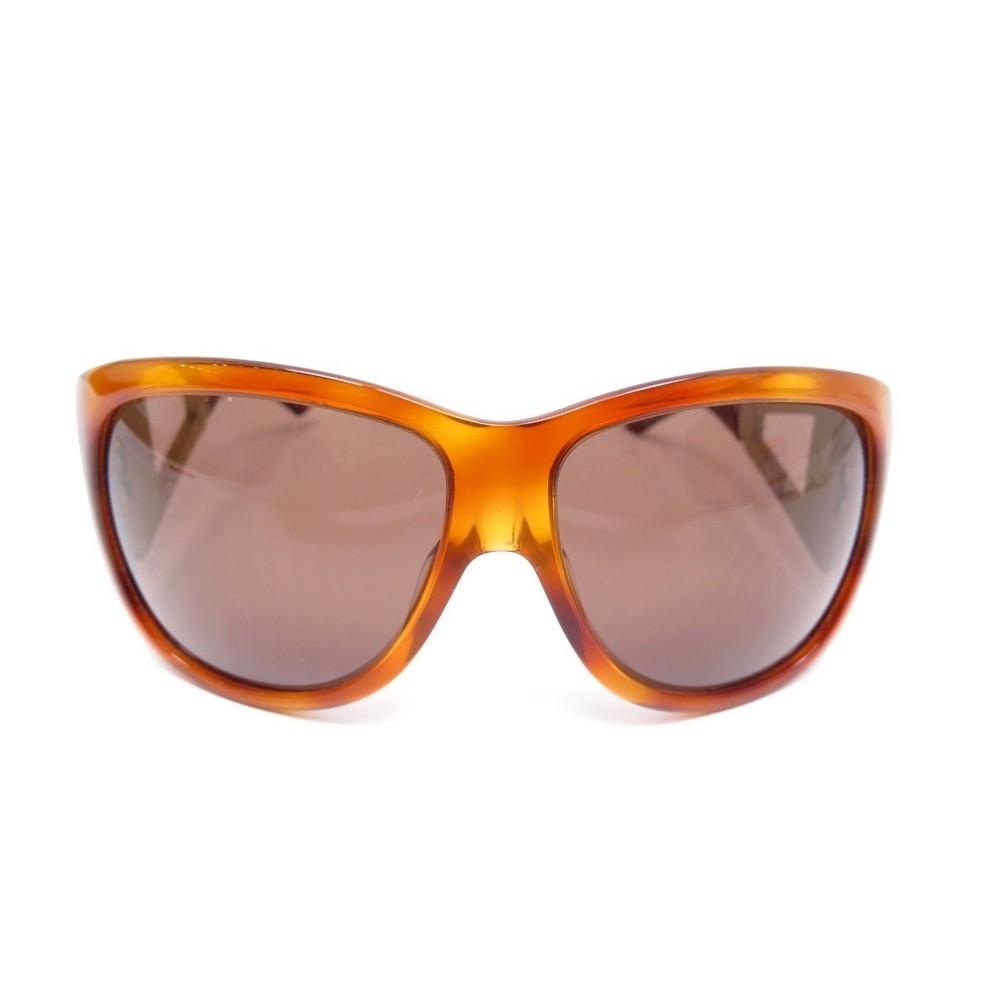 lunettes de soleil christian dior escrime 2 en 1a8b04386680