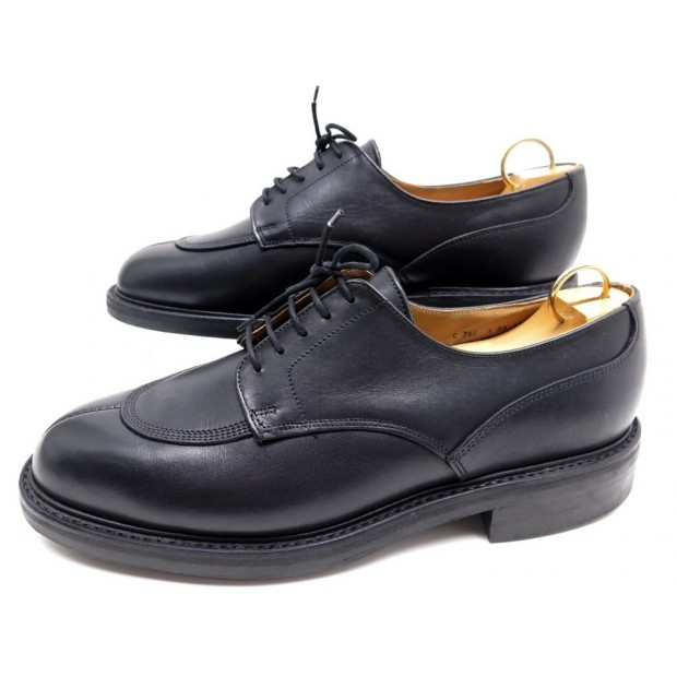 5 Derby 8 Chaussures Demi Bowen 42 Cuir 5 Chasse PXiTkOZu