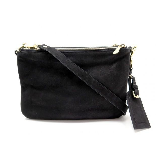 14ea341f71a sac a main vanessa bruno petit sac lune 2 zip en