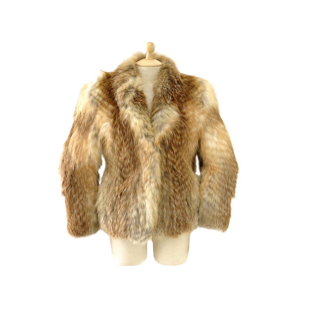 Manteau veste sandro