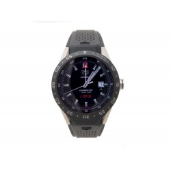 NEUF MONTRE CONNECTEE TAG HEUER SAR8A80