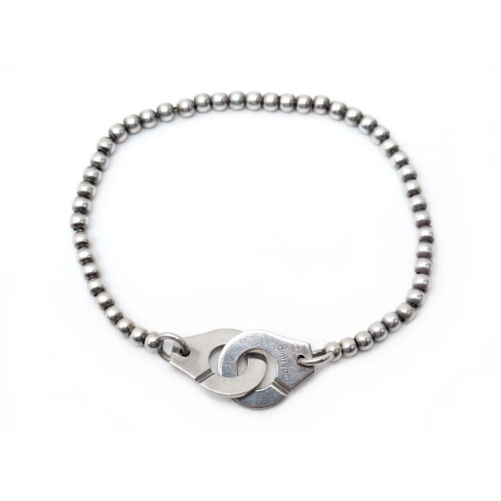 Bracelet dinh van homme r12