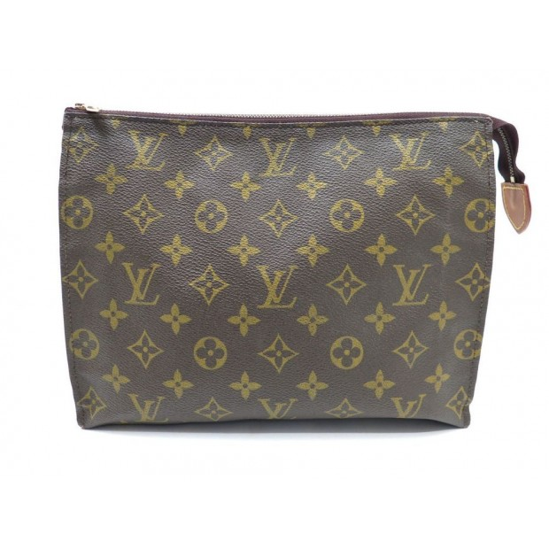 70e17b5691b2 trousse louis vuitton sac pochette a main