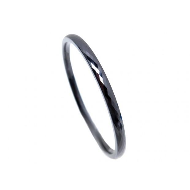 bracelet femme ceramique