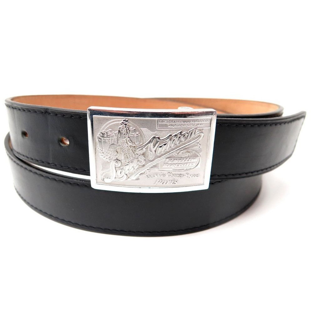 ceinture louis vuitton travelling requisites t100 en a007e0b4850
