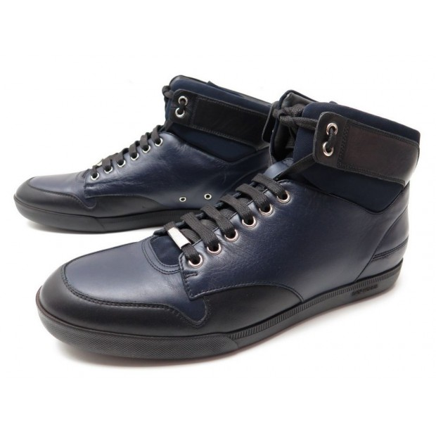 f59ad91dbeef chaussures dior homme sneakers 41 baskets