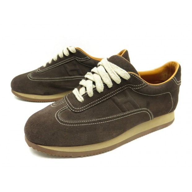 ca031f75df chaussures hermes quick h sneakers 43 baskets