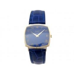 vintage montre piaget mecanique lapis