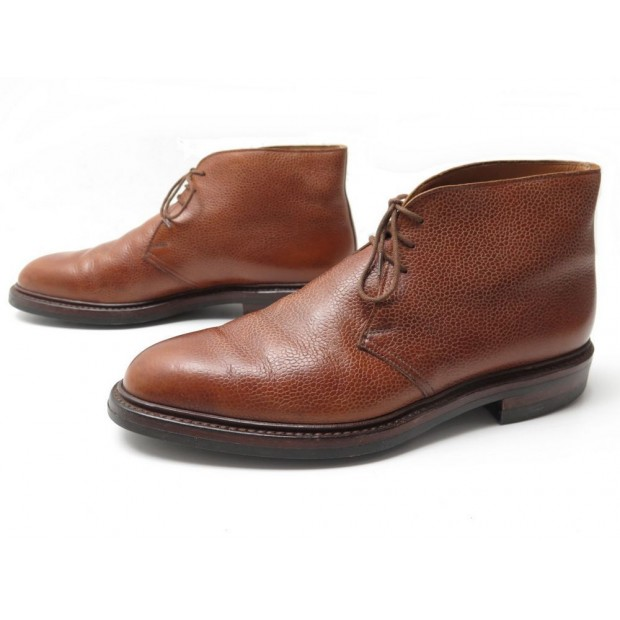 chaussures crockett jones chepstow