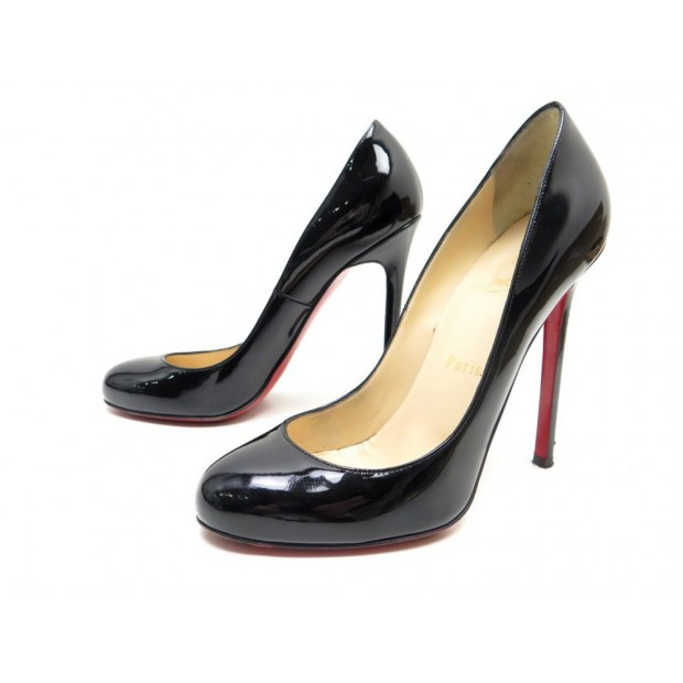 a6eea940d21 chaussures christian louboutin lady lynch