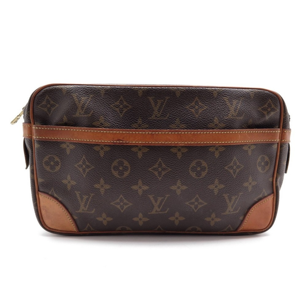Are Louis Vuitton Bags Made In Usa Yoogis Closet Blog >> Pouch Bag Louis Vuitton Brickell Luxury Motors Blog