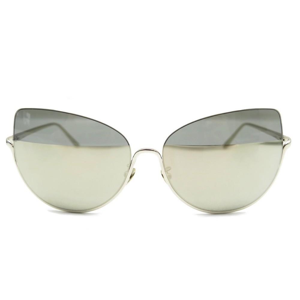 lunettes de soleil nina ricci snr153 8h2g verres 1a4334ad1440