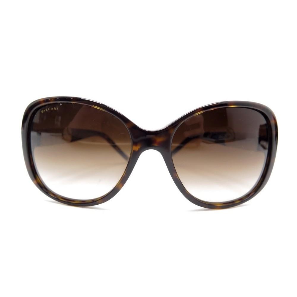 lunettes de soleil bulgari bvlgari serpenti 8114 1f46f1615506